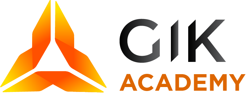 GIK Academy