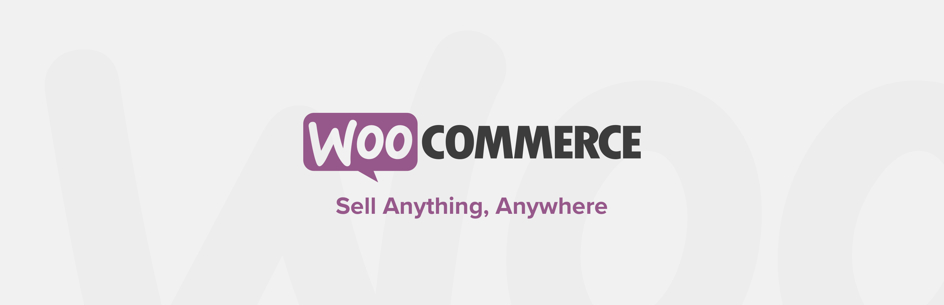 Онлайн магазин с Woocommerce