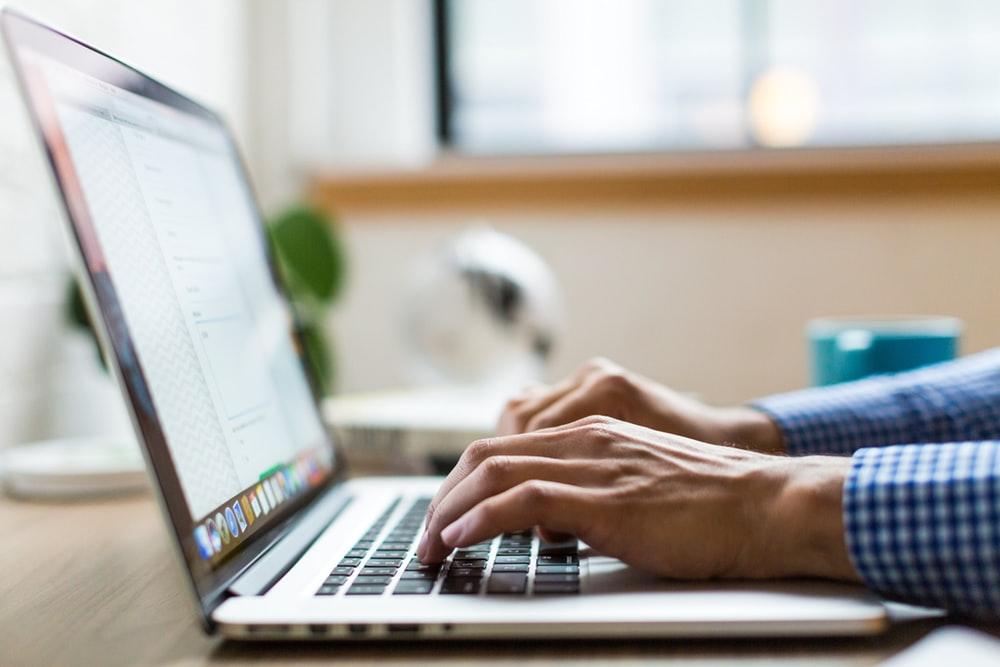 Компютърна грамотност и дигитални умения