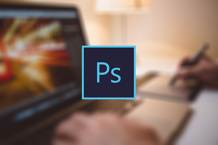Онлайн маркетинг с Photoshop
